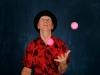 randy-5-balls-001